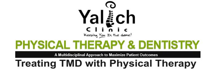 treating-tmd-with-physical-therapy