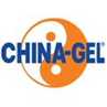 chinagel