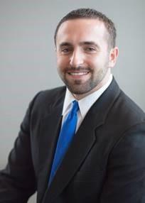Dr. Greg Nash