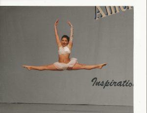 alanna Dance